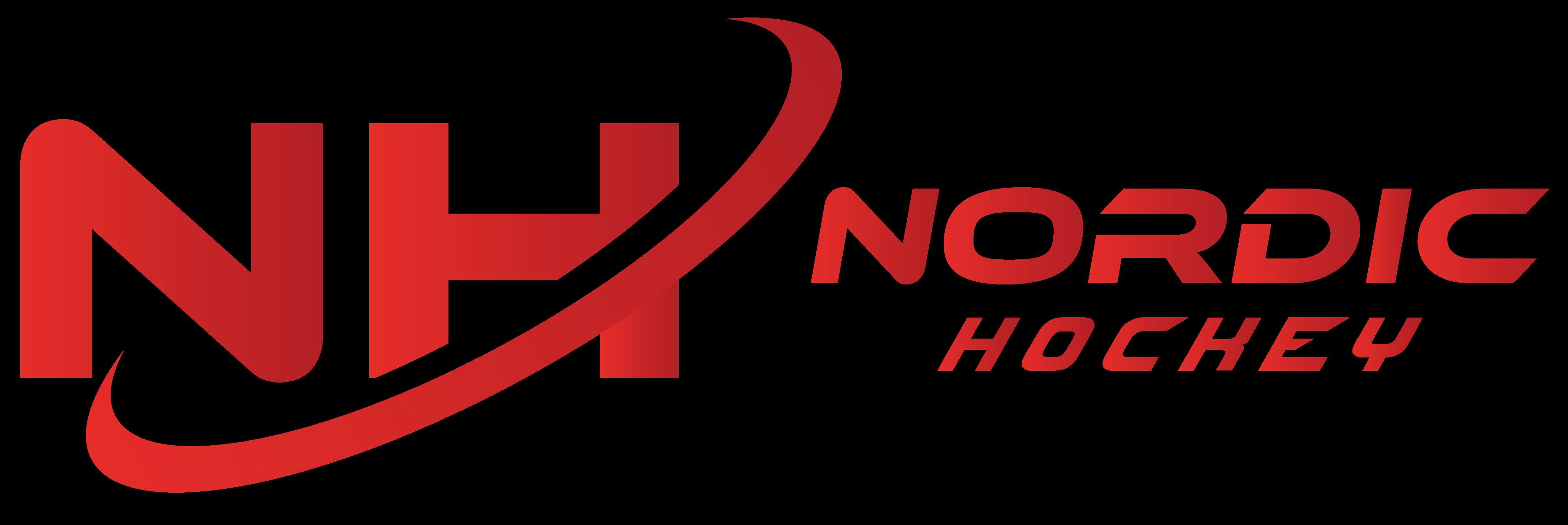 """Nordic Hockey – Nettbutikk for hockeyutstyr, forhandler av Massive Blade og """"BulldoZer by Skroder"""" hockeykøller"""