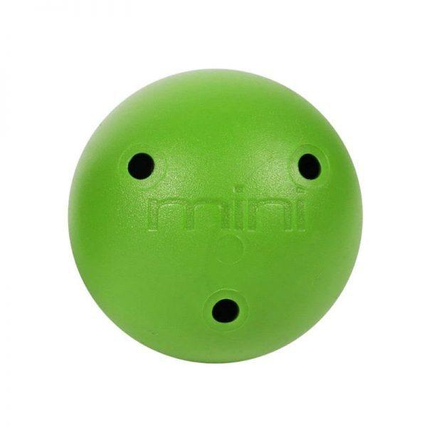 Smart Hockey Mini Teknikkball Mini grønn