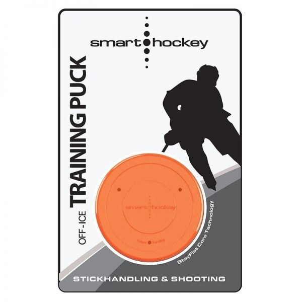 Smart Hockey Off-ice Treningspuck