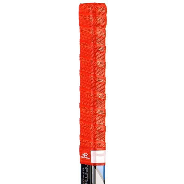 Lizard Skin Grip Tape oransje