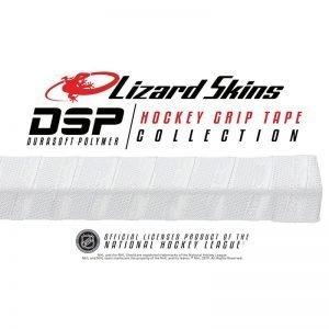 Lizard Skins DSP Hockey Grip Tape