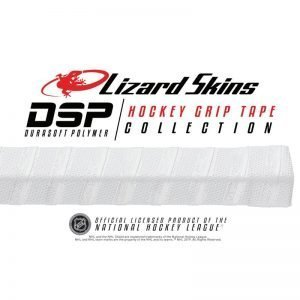 Lizard Skins DSP Grip Tape